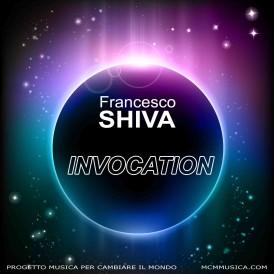 Invocation (Album) mcmmusica.com
